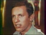 Frank Alamo ( Heureux tous les deux ) 1967 - YouTube.flv