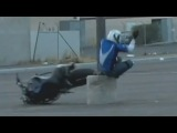 FAIL / WIN Compilation part 2 of Week 4 March 2013 || FFA