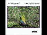 Win Kowa - Romantic Warrior