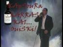 Vasilis Karras - Me'xeis Prodosei