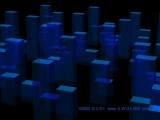 Base Attack - Nobody Listens To Techno (Flashrider Remix)