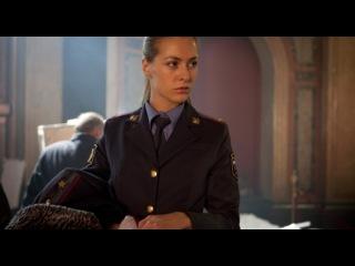 Видео к фильму «Джентльмены, удачи!» (2012): Тизер