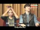 [Vietsub - 2ST] [120331] Music and Lyrics Ep 5 - Junho & Kim Soeun