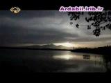 Shorabil Lake, Ardabil, South Azerbaijan / Iranian Azerbaijan