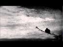 Daneel - Alone Again (Original Mix)