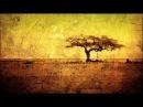 Daneel - Melancholy (WayWork WCross Remix)