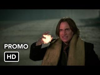 ОДНАЖДЫ В СКАЗКЕ: 2 сезон 11 серия (промо) / part 6