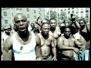 DMX - Slippin' Again (New Official High Quality Track Off Of