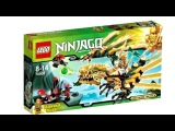 News: LEGO 2013 Ninjago Pictures Released