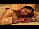 Roshana + Qais - The Love Story, The Mehendi, The Reception