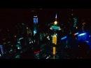 Смотреть видео клип Сацура и St1m на песню Бой с тенью (OST Бой с тенью 3: Последний раунд ) via