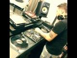 Morning Vinyl Practice Cyantific - Coming Unstuck Futurebound feat. Shockone - Tonic