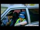 Даг Юмор™ фильм 2011-Закон и Порядок(Горцы От Ума)
