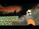 Aver и Kchiuk SpellBound Caves 21: Шаг назад.