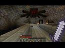 Aver и Kchiuk SpellBound Caves 18: Адский портал.