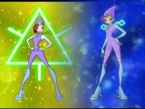 Winx Club-Rai and Nick-Magica Winx-Are you for which version?