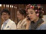 The Plot Summary of [K-Drama] Lie To Me (내게 거짓말을 해봐 2011) Ep 1 [HD]
