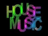 Celeda - Underground (Danny Tenaglia Mix) Venue 2