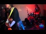 TRIPINADVA. Korol Lev. Bar Line. 09.03.2012