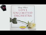 Satin Soul by The Love Unlimited Orchestra