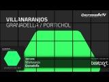 VillaNaranjos - Granadella (Original Mix)