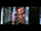 Willow (1988) - Full Movie