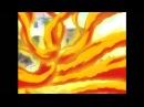 One Piece AMV Burn It Down