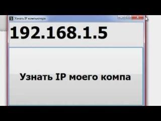 Скачать программе php devel studio 3