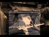 Gert Emmens &amp Ruud Heij - The Sculpture Garden trailer
