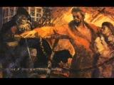 Gert Emmens - An Artist's Stroke - trailer
