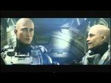 Halo 4 Spartan Ops Спартанские операции The VIP Эпизод 3 rus