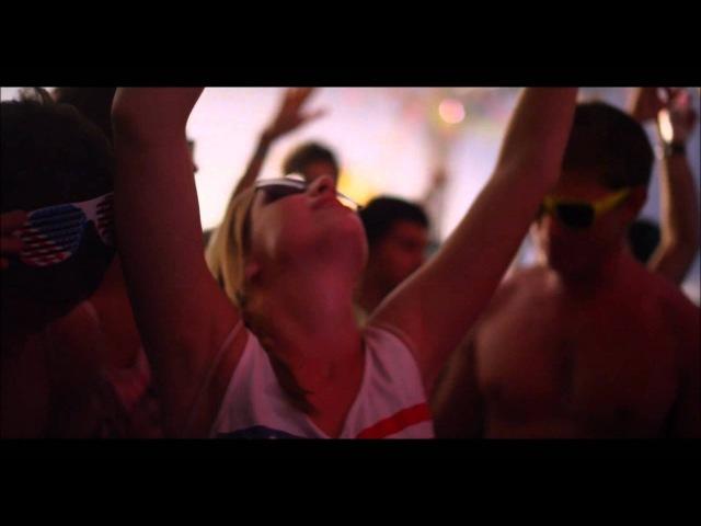 Ivan Gough Feenixpawl feat. Georgi Kay -- In My Mind (Axwell Mix) [Tomorrowland 2012]