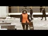 ЦивилЪ (Калиюга) - Город Солнца - Саратов 2009