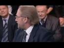 Гордон Кихот - СПИД (23.04.2010) (Передача полностью)