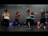 Jazz Funk  Джаз Фанк   Choreo by Fredy Kosman  Junior Caldera - Lights Out (Go Crazy) feat. Natalia Kills &amp Far East Movement