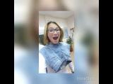 sofkaa_morkovka video