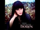 Ginny Blackmore - Bones (audio)