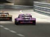 NFS Porsche Unleashed [PC]: Porsche 935/78 on Monte Carlo 5
