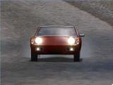 NFS Porsche Unleashed [PC]: Porsche 914