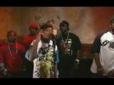 50 Cent - WW III Freestyle (feat. Tony Yayo, Young Buck, Lloyd Banks &amp Mobb Deep)