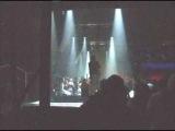 Criss Angel & Holly Madison 1