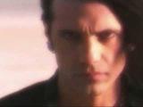 Criss Angel - VideoSlide III
