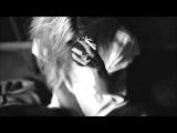 Natalie Walker - Cool Kids (RAC Remix)