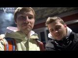 Макс Брандт & Костя Павлов - Scooter В A2