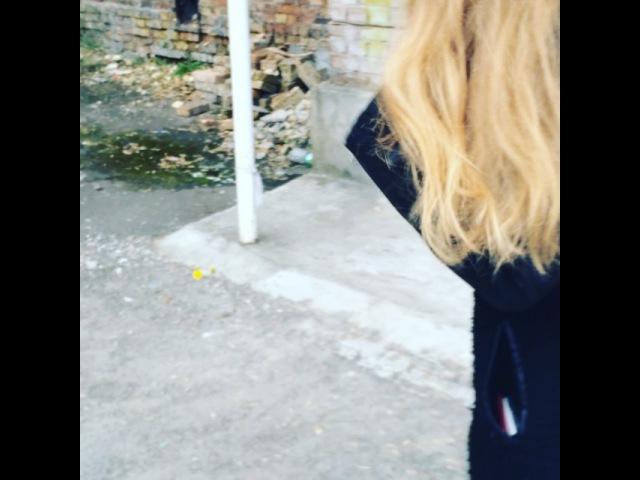 Angel_vino69 video