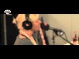 Vive la Fete - Decadanse (Live at Studio Brussel)