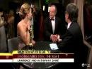 WATCH: Jack Nicholson Interrupts Jennifer Lawrence Interview