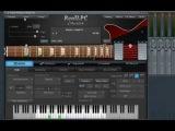 RealLPC - установка плагина в FL Studio и Cubase