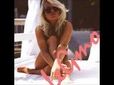 LeGmo @ iTunes Weekly UPdate # 66 (07-08-2012)