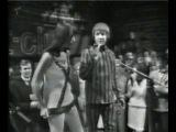 Sonny & Sher - Little Man